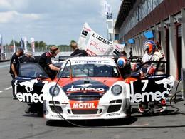 (Week-end de course): F2, GP3, Open GT, GT Tour,