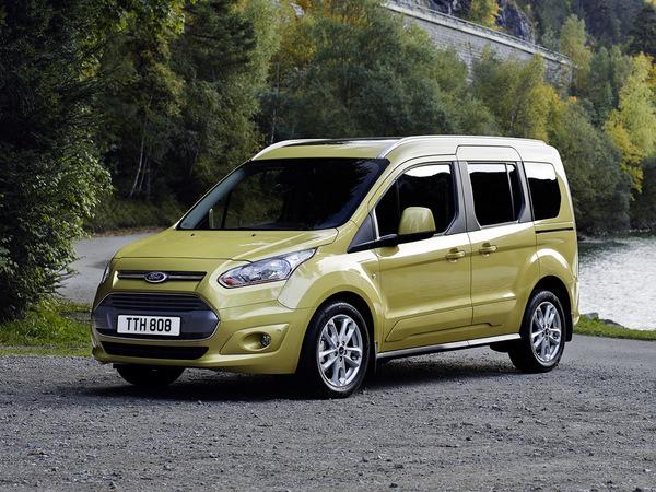 S7-Ford-modernise-le-Tourneo-europeen-103106.jpg