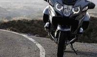Campagne de rappel BMW R1200 RT: le problème devrait être solutionné... à la fin des vacances...