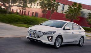 Hyundai lance un programme de voitures d'occasion, avec garantie étendue toute marque