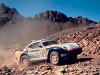 La gamme Porsche va se développer encore et toujours !
