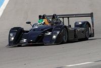 RacingBox en LMP2 l'an prochain