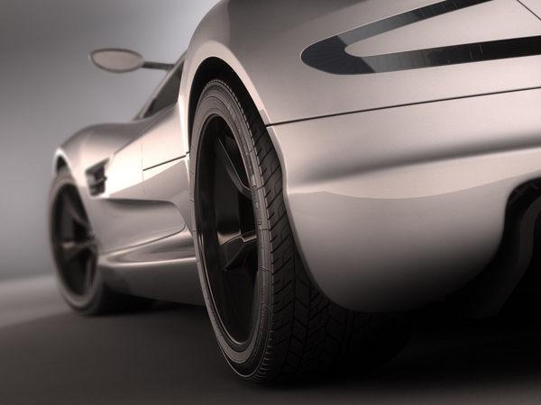 AMV12 Concept: si jamais Aston...