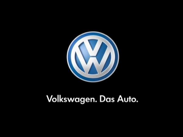 Conduite automatisée : Volkswagen à la tête d'un grand consortium