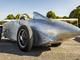 DESIGNbyBELLU - Les revenants : ces automobiles n'ont aucune valeur historique, aucun pedigree, et ne dégagent aucune émotion.