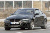 BMW M3 : elles arrivent !