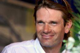 WRC: Gronholm va prendre des cours de conduite !