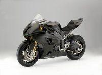 """Superbike - Corser: """"BMW ? Ce serait bien !"""""""