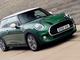 Mini: la fin du diesel pour les Hatch et Cabrio