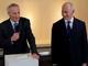 Renault: le directeur général viré