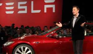 La rumeur du rachat de Tesla par Apple fait son retour