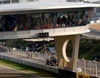 Moto GP - Les circuits vacillent: Au tour de Jerez de la Frontera