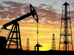 Les USA deviennent le plus grand producteur de pétrole du monde