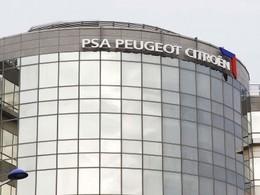 Les actionnaires minoritaires de PSA contre le projet Dongfeng/Etat