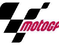 Moto GP - Calendrier: Une hibernation moins longue en 2011 ?