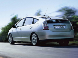 Frayeur à Toulouse : le régulateur de vitesse d'une Toyota Prius bloqué sur 40 km