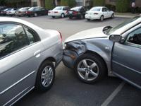 70% des accidents sont dus à une méconnaissance du code