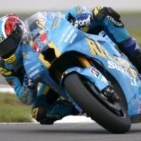 Moto GP - Laguna Seca: C'est le moment pour Spies