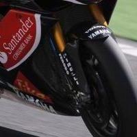 Superbike - Yamaha: Öhlins travaille sur une suspension électronique pour la R1