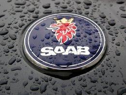Saab reçoit une nouvelle commande de 582 voitures