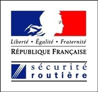 Sécurité routière : Cécile Petit remplacée