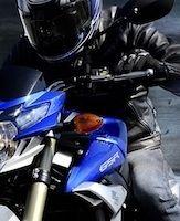 Suzuki France : c'est reparti pour un financement à 2.9%