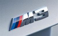 Le futur de BMW M passerait-il par des 4 cylindres et V6?
