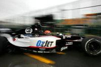 Minardi de retour en F1?