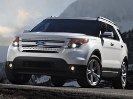 (Actu de l'éco #20) Ford dans le vert au 2ème trimestre 2010, Rome irrité par Fiat...