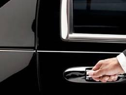 Droit: qu'est-ce qu'une voiture de tourisme avec chauffeur ?