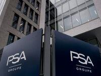 PSA toujours en tête des dépôts de brevets en 2020