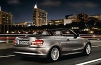 BMW Série 1 Cabriolet : c'est elle ! [+vidéo]