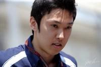 F1-Essais de Jerez, jour 4: Nakajima atomise le chrono de Button...