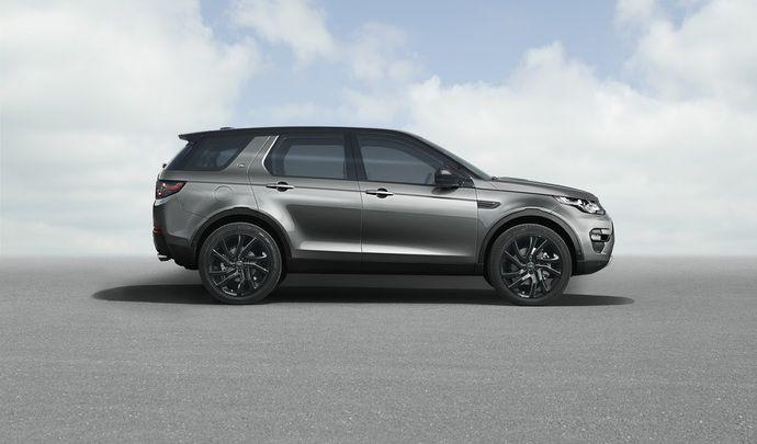 Le patron de Jaguar Land Rover persuadé que le moteur diesel a un avenir