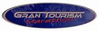 """La 1ère édition du """"Gran Tourism Marathon"""" se prépare..."""
