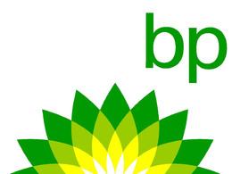 Biocarburants cellulosiques : BP achète le savoir-faire de Verenium