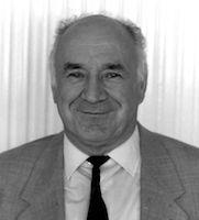 Gaston Doumecq-Lacoste nous a quitté, le Trial est en deuil