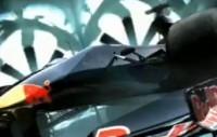 [Vidéo-F1]: Red Bull nous met l'eau à la bouche !