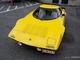 Photos du jour : Lancia Stratos Stradale 1976 (Spa Classic)