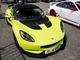 Photos du jour : Lotus Elise S Cup (Spa Classic)
