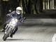 Essai - Fantic Caballero 500 Rally: la moto à voyager dans le temps