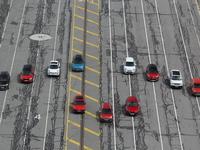 Comparatif vidéo - Le grand match des SUV urbains