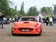Photos du jour : TVR Cerbera 4.5 (Le Mans Classic)