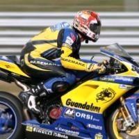 Superbike - Brno Q.1: Pole provisoire de Smrz