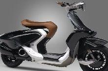Concept - Yamaha: un O4GEN et du plaisir !