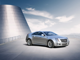 Cadillac en France : Chedid et Chassay distributeurs officiels