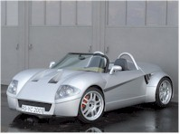 Road Yes Clubsport