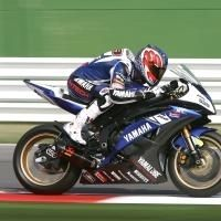 Supersport - Brno: Foret gravement blessé, saison compromise ?