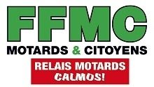 24h00 Motos: sur la route calmeMans !