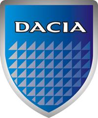 Une nouvelle Dacia en haut de gamme